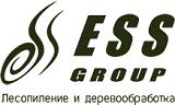 ES Wood